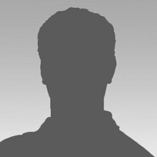 Dummy-Profile-Picture