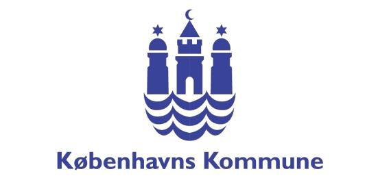 Københavns_kommune