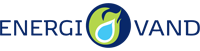 Energi & Vand logo